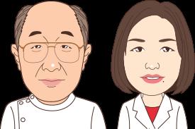 群馬県渋川市にある耳鼻咽喉科・内科・消化器内科・肝臓内科・漢方内科 森医院